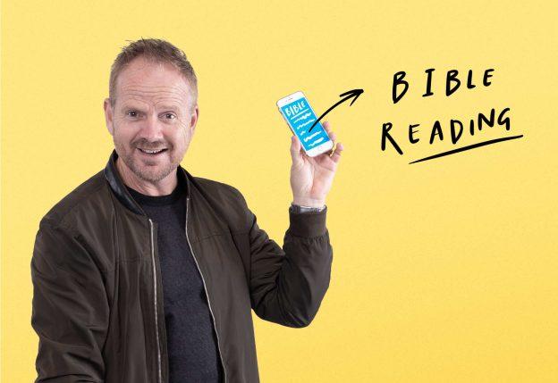 BibleReading1
