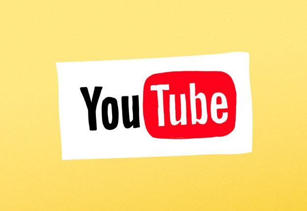 CICYoutube1