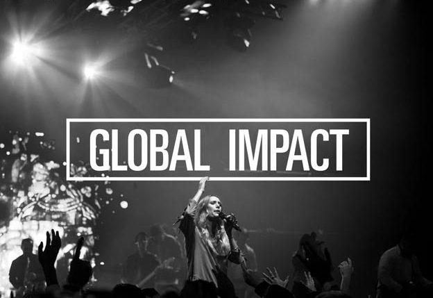 GlobalImpact1