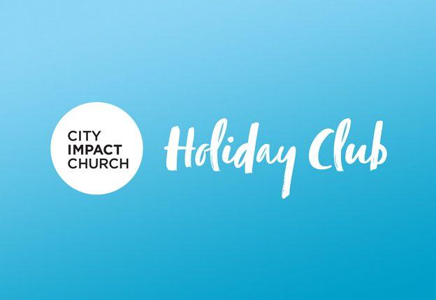 HolidayClub2