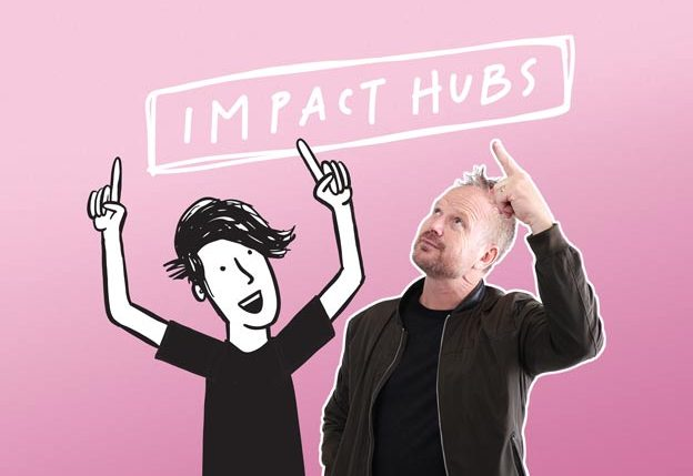 ImpactHubs1