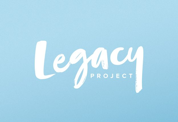 LegacyProject2