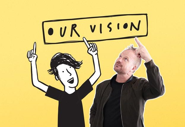 OurVision1